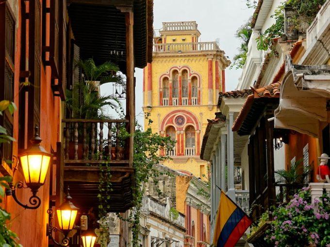 Por que Colombia es la mejor opcion para retirarse