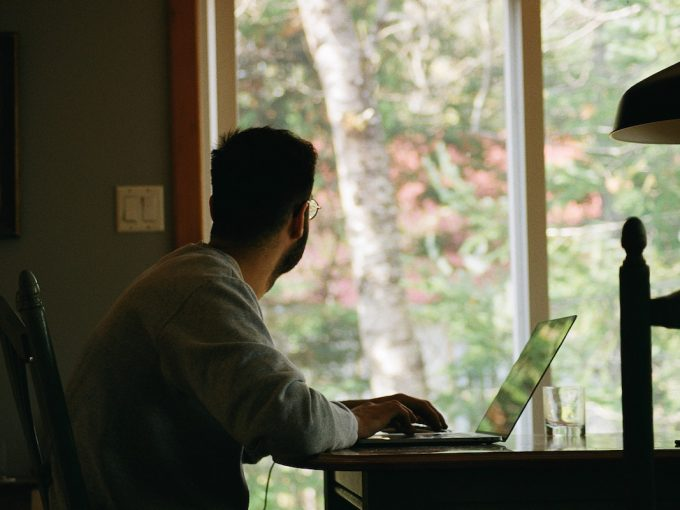Digital nomads in Colombia: 5 places to work remotely